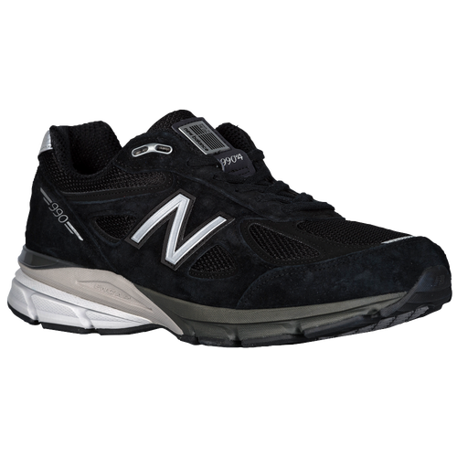 super popular a9713 74cca New Balance 990 - Men's