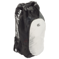 ff2a7818f8b0 Cliff Keen Wrestling Backpack - Accessories
