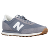 Deals on New Balance 501 Mens Shoes