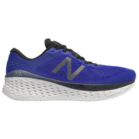 New Balance Fresh Foam More - Men's - Blue