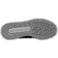 new balance 574 sport black red