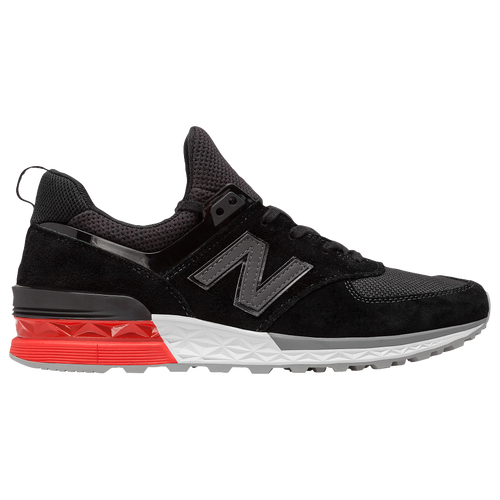 New Balance Ab Mens Golf Shoes