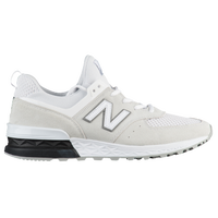 sale retailer c3fc4 5a3b6 ... italy new balance 574 sport mens shoes 8b7e6 c0d28