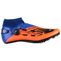 New Balance Vazee Sigma V3 - Men's - Orange / Blue