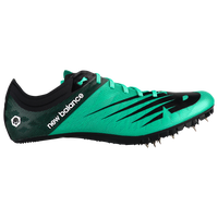 New Balance Vazee Verge - Men's - Green / Black
