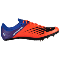 New Balance Vazee Verge - Men's - Orange / Blue