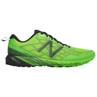 New Balance Summit Unknown - Men's - Light Green