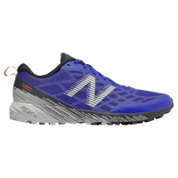 New Balance Summit Unknown - Men's - Blue