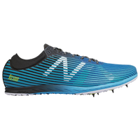 New Balance XC5K - Men's - Light Blue / Blue