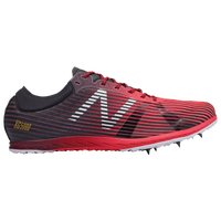 New Balance XC5K - Men's - Red / Black