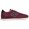 eastbay.com deals on New Balance 501 Mens Shoes