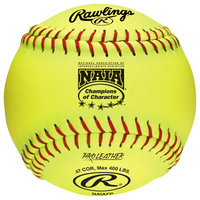 Rawlings NAIAFP Official NAIA Fastpitch Softball - Women's