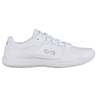 Nfinity Rival - Women's - White / Grey