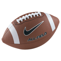 Nike All-Field 3 .0 Football - Grade School