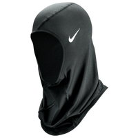 Nike Womens Pro Hijab - Women's - Black