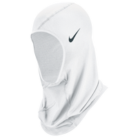 Nike Womens Pro Hijab - Women's - White