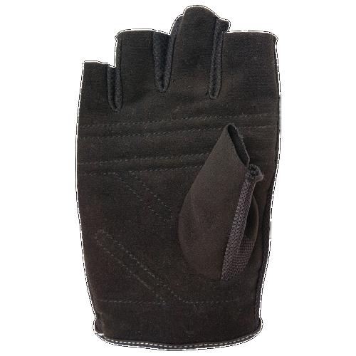 Nike Training Gloves Size Chart: Nike Fundamental Training Gloves
