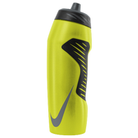 Nike Hyperfuel Water Bottle - Light Green / Black