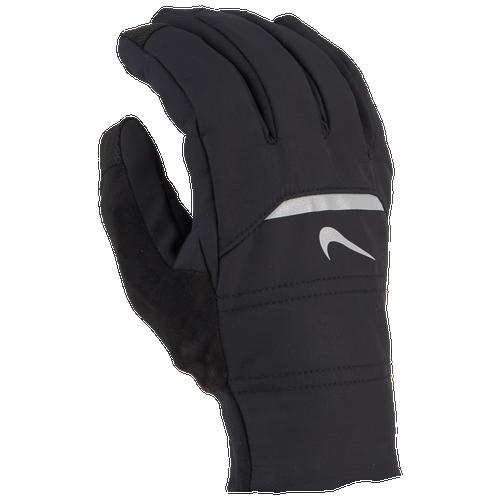 Nike Aeroshield Gloves