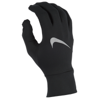 Nike Element Running Gloves - Men's - Black