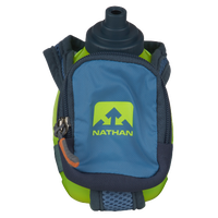 Nathan QuickShot Plus - Blue / Navy