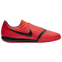 Nike Phantom Venom Academy IC - Men's - Red