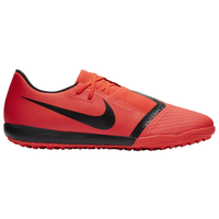 Nike Phantom Venom Academy TF - Men's - Red