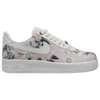 Nike Air Force 1 '07 LXX - Women's - Pink / White
