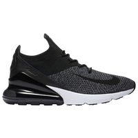 nike flyknit air max eastbay shoes