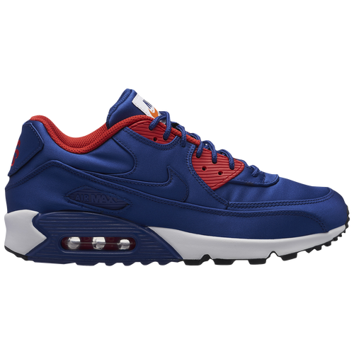 nike air max 2017 mens royal blue nz