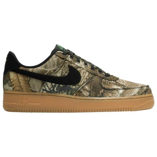 f79ddb5a54e1 Nike Air Force 1 LV8 - Men s.  100.00. Main Product Image