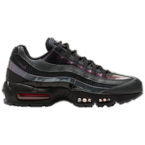 Shoe Release Dates  748b4de5d8356