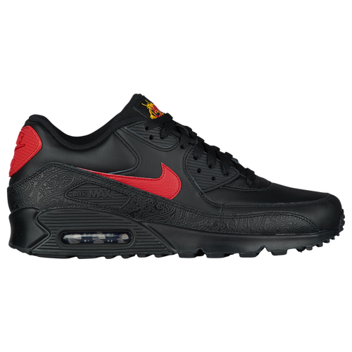 nike air max 90 black eastbay catalog
