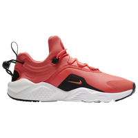 59198ddc03b36 ... coupon code for nike air huarache city move womens red 12bd8 04811