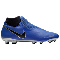 Nike Phantom Vision Academy DF MG - Men's - Blue