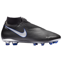 Nike Phantom Vision Pro DF FG - Men's - Black