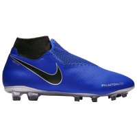 Nike Phantom Vision Pro DF FG - Men's - Blue