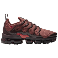 a582b0a415bef ... low price nike air vapormax plus womens casual shoes burnt orange 52100  0b3bc