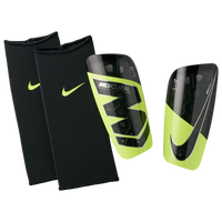 Nike Mercurial Lite - Light Green / Black