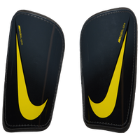 Nike Mercurial Hypershield - Black