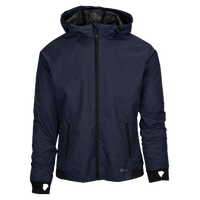 Runners Point Winter Jacket - Women's - Navy / Navy