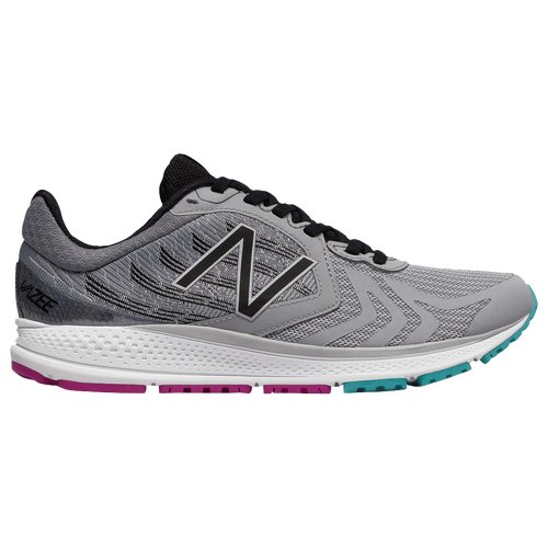 New Balance Women S Vazee Pace V Running Shoes Wide Width