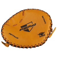 Bonechip PBPRO Fundemental Pancake Glove - Tan / Black