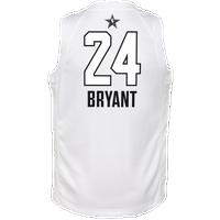 265fc367965 Jordan All Star Swingman Jersey - Boys  Grade School - Kobe Bryant - Los  Angeles