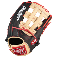 Rawlings Heart of the Hide Fielder's Glove -  Bryce Harper - Tan / Black