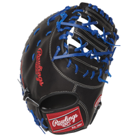 Rawlings Pro Preferred PROSAR44 Glove -  Anthony Rizzo - Black / Blue