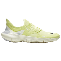 Nike Free RN 5.0 - Men's - Yellow