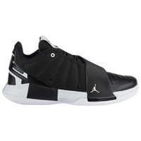 Jordan CP3.XI - Men's - Black