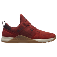 Nike Tech Trainer - Men's - Red