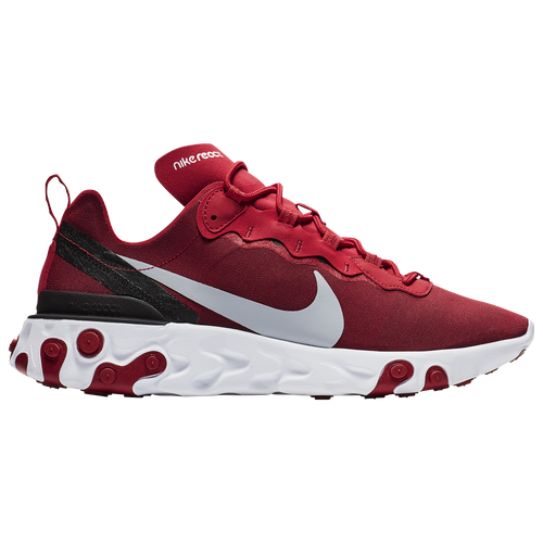 https://images.eastbay.com/pi/Q6166601/zoom/nike-react-element-55-mens